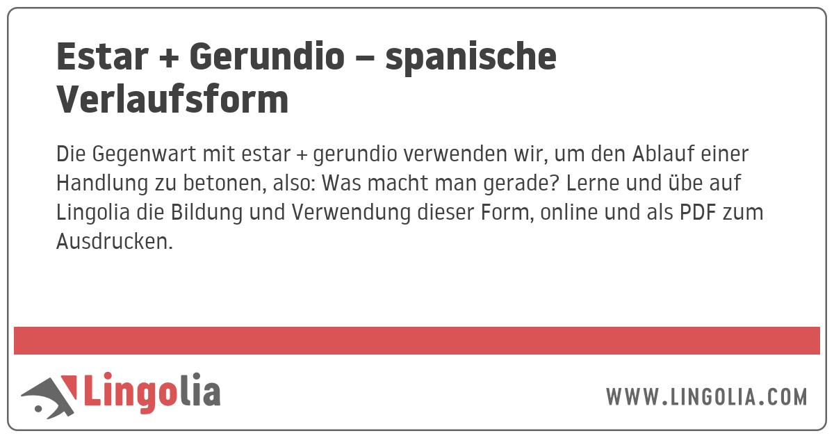 Fachcurriculum Spanisch Niedersachsisches 9